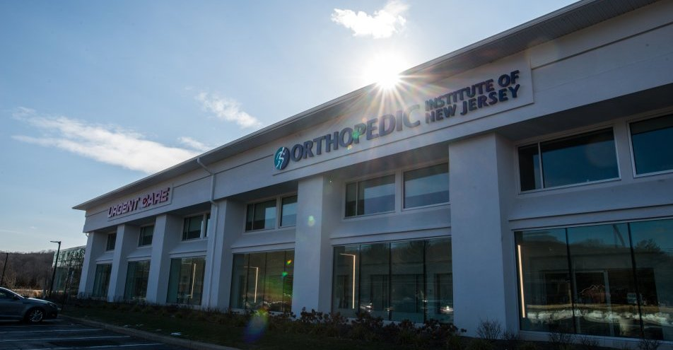 Sparta Office