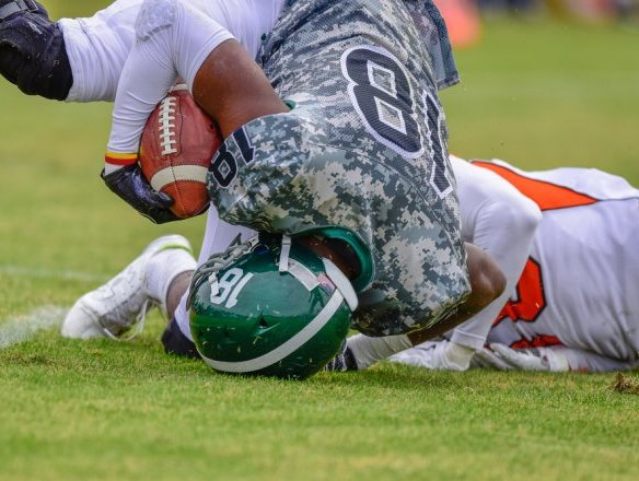 What to know about concussions