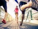 tips to resume sports safely without injury from our orthopedic specialists