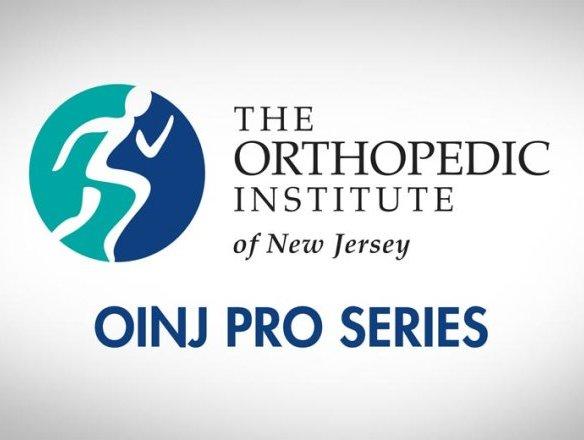 OINJ Pro Series