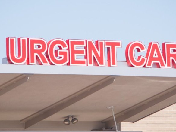 Know Where To Go: When You Should Visit Urgent Care Versus The Emergency Room For Your Orthopedic Injury