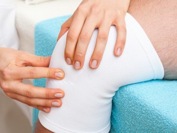 What To Look For In The Ideal Orthopedic Physician In NJ