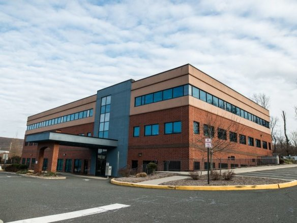 OINJ Adding NEW Orthopedic Urgent Care In Hackettstown