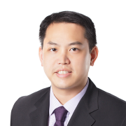 Jason J. Wu
