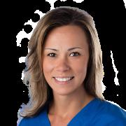 Diane Niestepski, PA-C