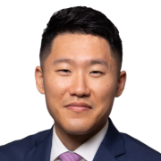 Alex H. Shin