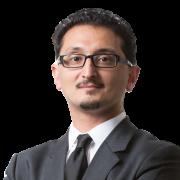 Behnam Salari