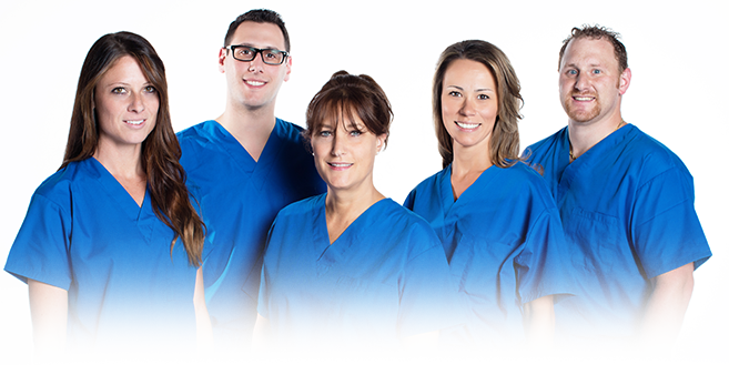 Join the OINJ Team | Jobs | The Orthopedic Institute of NJ